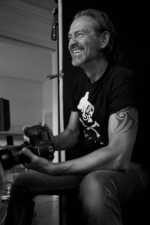 Sven Caspar Raben